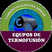 equipos de termofusion