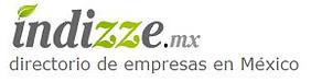 indizze.mx