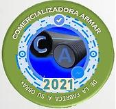 logo fondo 2021.JPG