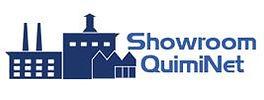 showroom quiminet
