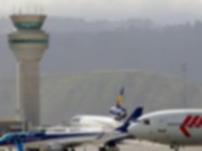 Aeropuerto editado.png