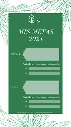 MetasKikuyoEcuador2021.png