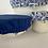 Thumbnail: Set de cobertores con elástico