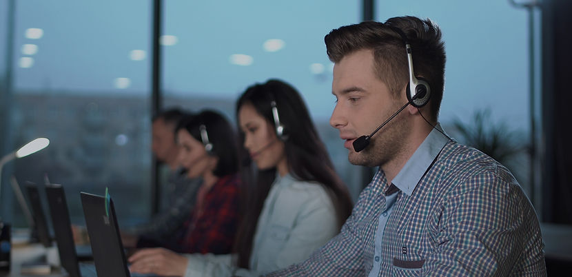 Payment_processing_call_center_solutions