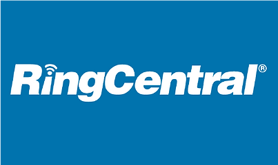 Ring Central Blue.png