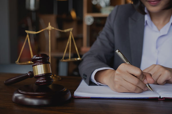 Creditors_LegalRecoverySolutions.jpg