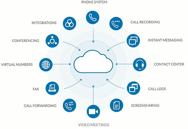 Telecom_infographic_.png