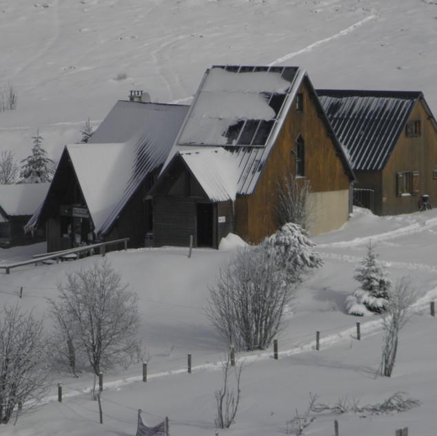 chalet en hiver.jpg