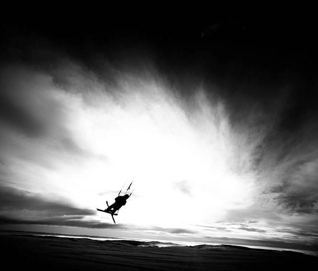 snowkite-3.jpg