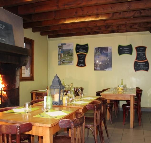 salle-restaurant.jpg