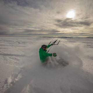 snowkite-4.jpg