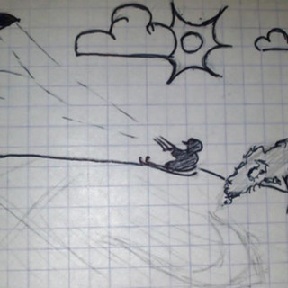 dessin snow kite.jpg