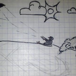 dessin snow kite.jpg