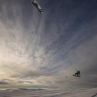 snowkite-2.jpg