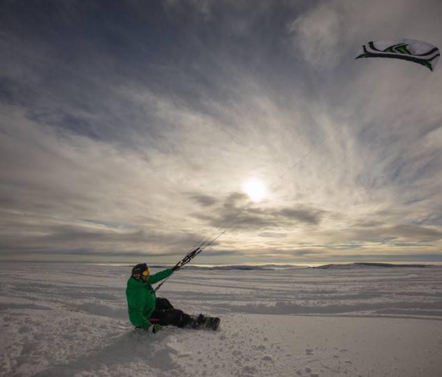 snowkite-1.jpg