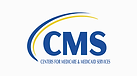CMS-Logo png.png