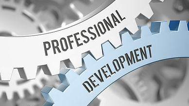 Professional Development_edited_edited.jpg
