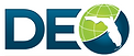 DEO-Logo.png