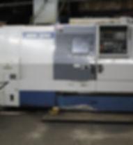 SL-25 1000.JPG