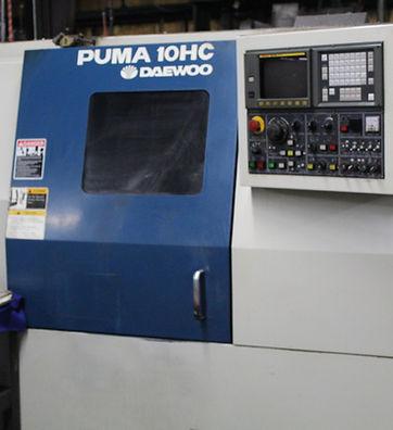 PUMA 10HC.JPG