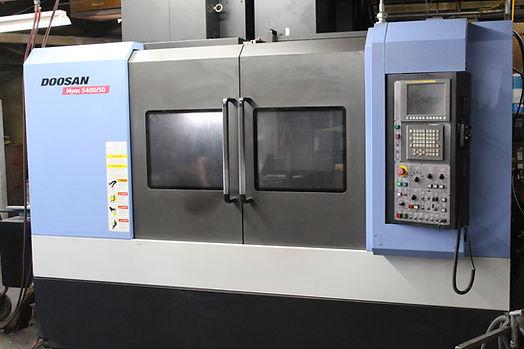 MYNX 5400-50   2.JPG