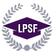 LPSF-ICON-01.png