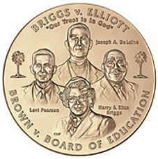 2003_Brown_et_al__v__the_Board_of_Educat