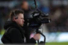 Blackmagic-en-Derby-County-Football-Club