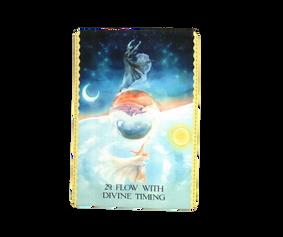 Cosmic_Dancer_Oracle__aw3110__32_.JPG-re
