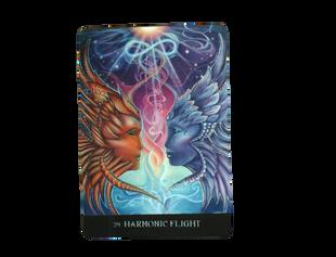 Beyond_Lemuria_CARDS_By_Izzy_Ivy_aw3110_