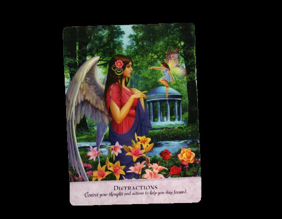 AW_3110_ANGEL_POWER_WISDOM_CARDS__17_.JP