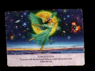 AW_3110_ANGEL_POWER_WISDOM_CARDS__20_.JP