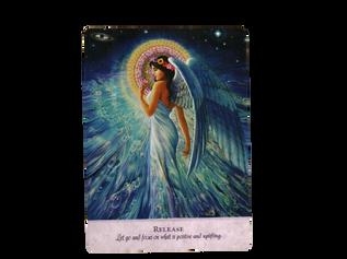 AW_3110_ANGEL_POWER_WISDOM_CARDS__36_.JP