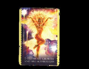 Cosmic_Dancer_Oracle__aw3110__08_.JPG-re