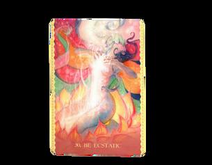Cosmic_Dancer_Oracle__aw3110__34_.JPG-re