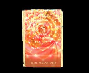 Cosmic_Dancer_Oracle__aw3110__48_.JPG-re
