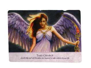 AW_3110_ANGEL_POWER_WISDOM_CARDS__42_.JP