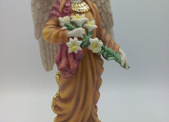 Julia pure angel