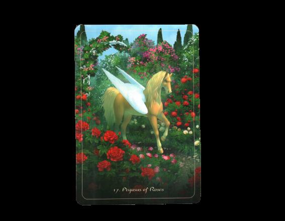 Pegasus_Oracle_by_Alana_Fairchild_aw3110