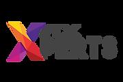 wixexpert_logo.png