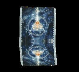 Cosmic_Dancer_Oracle__aw3110__37_.JPG-re