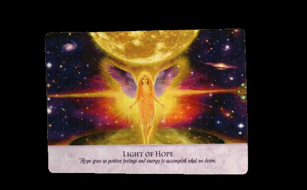AW_3110_ANGEL_POWER_WISDOM_CARDS__26_.JP
