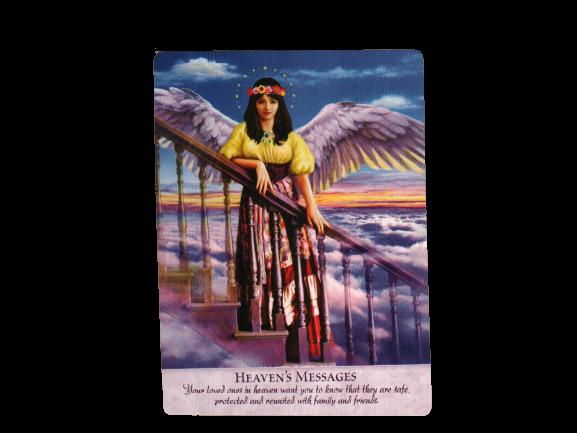 AW_3110_ANGEL_POWER_WISDOM_CARDS__22_.JP