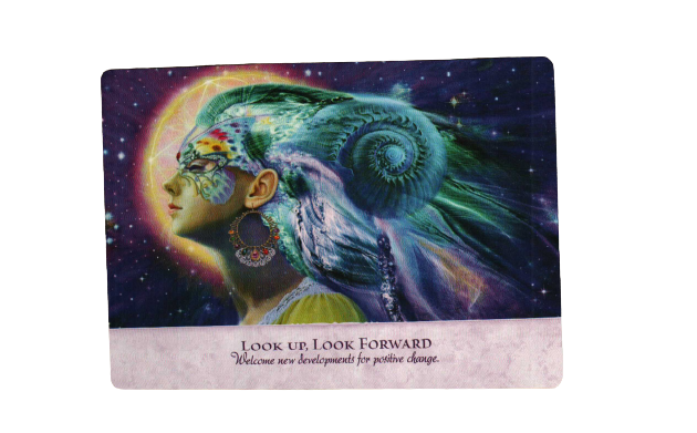 AW_3110_ANGEL_POWER_WISDOM_CARDS__27_.JP