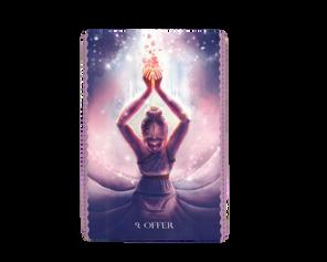 Cosmic_Dancer_Oracle__aw3110__10_.JPG-re