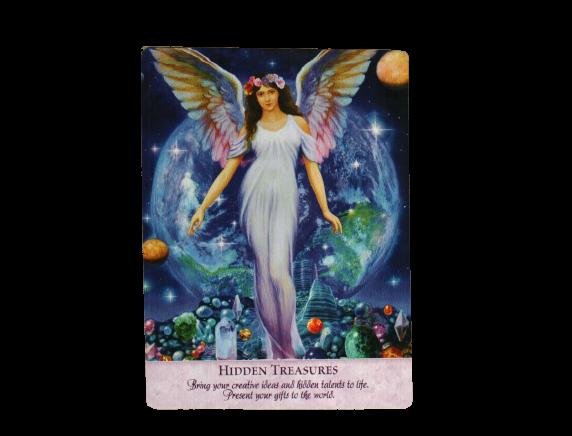 AW_3110_ANGEL_POWER_WISDOM_CARDS__23_.JP