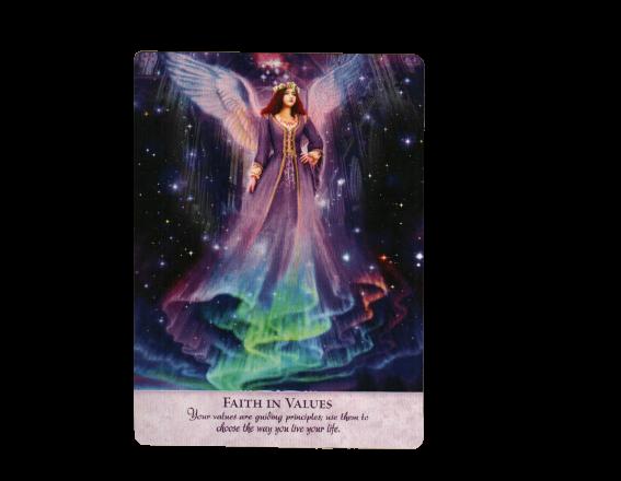 AW_3110_ANGEL_POWER_WISDOM_CARDS__19_.JP