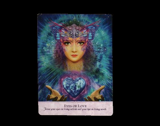 AW_3110_ANGEL_POWER_WISDOM_CARDS__18_.JP