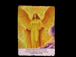 AW_3110_ANGEL_POWER_WISDOM_CARDS__41_.JP