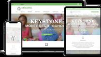 keystonemontessori.org.png